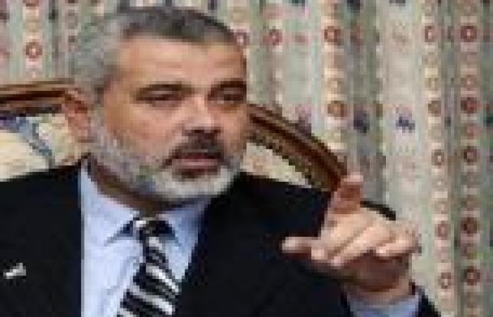حكومة «غزة»: 64 مليون دولار خسائر القطاع بسبب الطقس