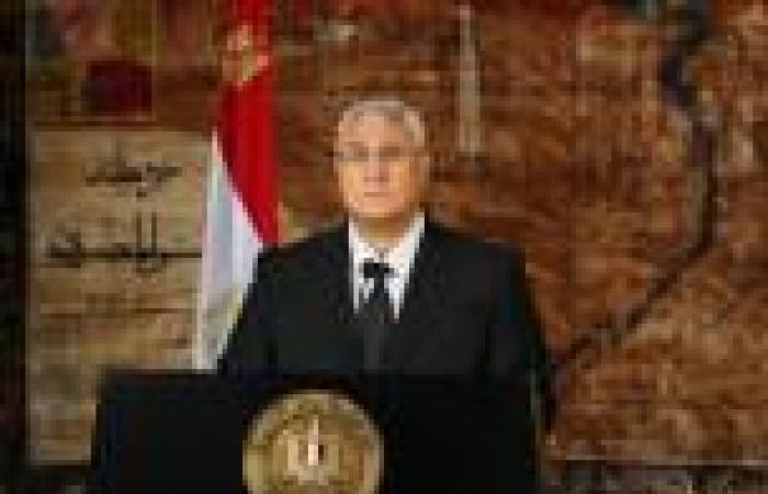 وفد من الكونجرس الأمريكي يصل القاهرة في زيارة يومين.. ويلتقي «منصور» الأحد