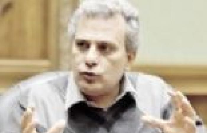 """جابر نصار: الدستور الجديد جعل المسؤولين """"عراة"""" أمام الشعب وتسهل مساءلتهم"""