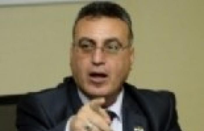 النجار: أداء الوفد المصري في فلسطين فاق توقعاتنا