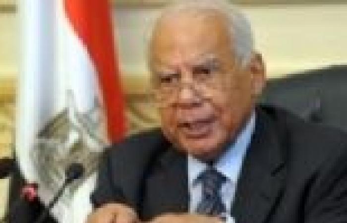 """الببلاوي: """"السيسي"""" لا يحكم مصر بل مؤسساتها العميقة"""