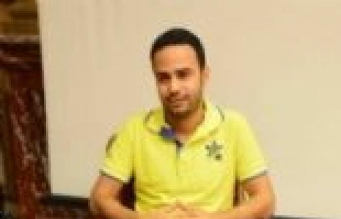 محمود بدر: على المصريين الفصل بين الأداء السيء للحكومة وخارطة الطريق المعبرة عن حلمهم