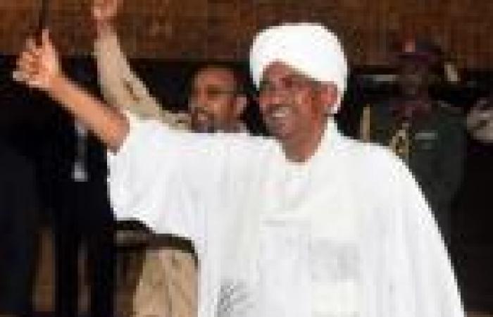 الحزب الحاكم بالسودان يقرر إطلاق «وثيقة تاريخية» تشمل إصلاحات سياسية
