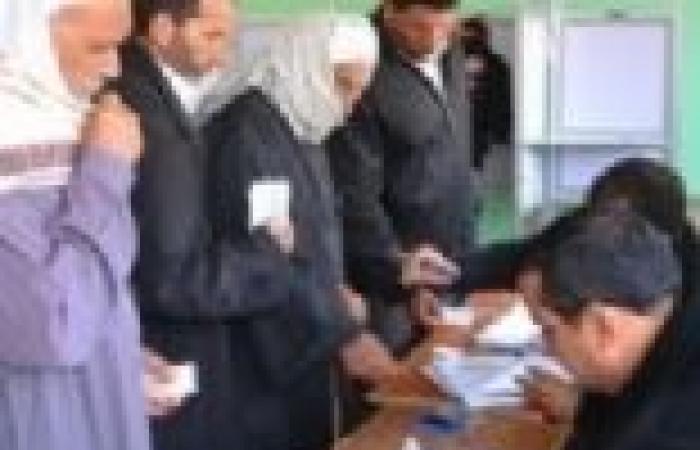 أندية الهيئات القضائية تشكل غرف عمليات لمتابعة «الاستفتاء»