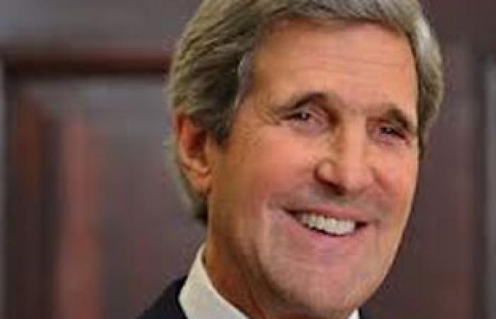 واشنطن بوست: سوريا تسقط فى هاوية كيرى