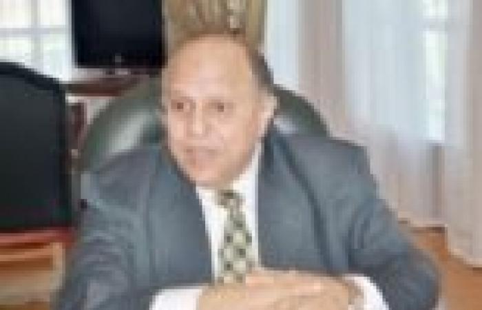 افتتاح أعمال ميكنة مركز علاج الأورام والطب النووي التابع لمستشفيات جامعة القاهرة