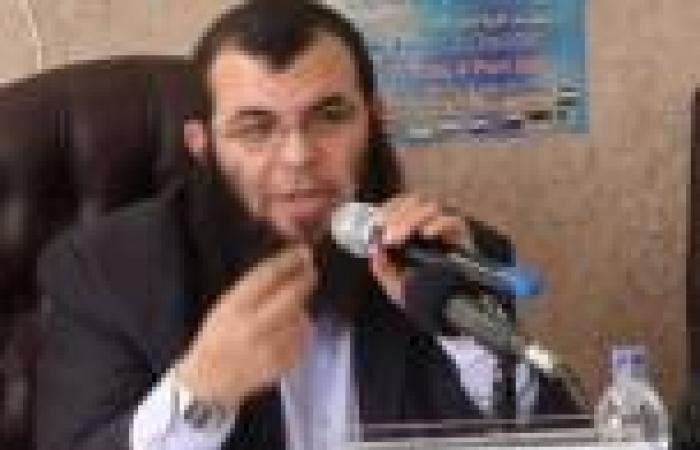 ممثل «النور» بـ«لجنة الـ50»: مشروع الدستور يحافظ على المرجعية الإسلامية