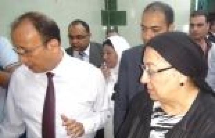رئيس شعبة الأدوية يحمل الحكومة مسؤولية مشكلة نقص الدواء واختفائه