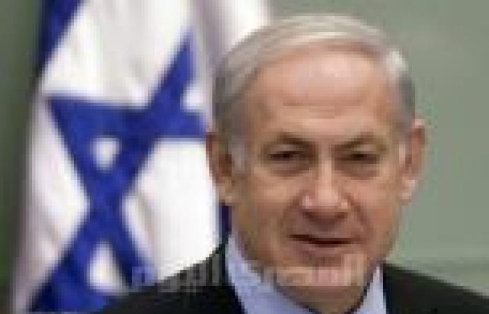 التليفزيون الإسرائيلي: إصابة اثنين بجروح في تحطم طائرة