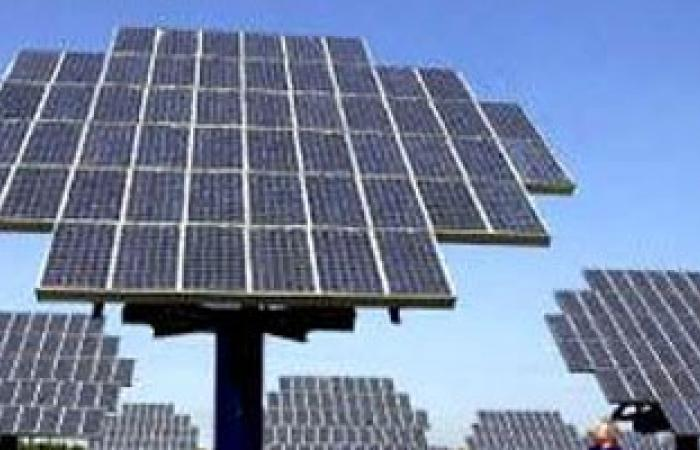 خبير نانو إلكترونيك: الخلايا الشمسية مستقبل مصر فى الحصول على الطاقة