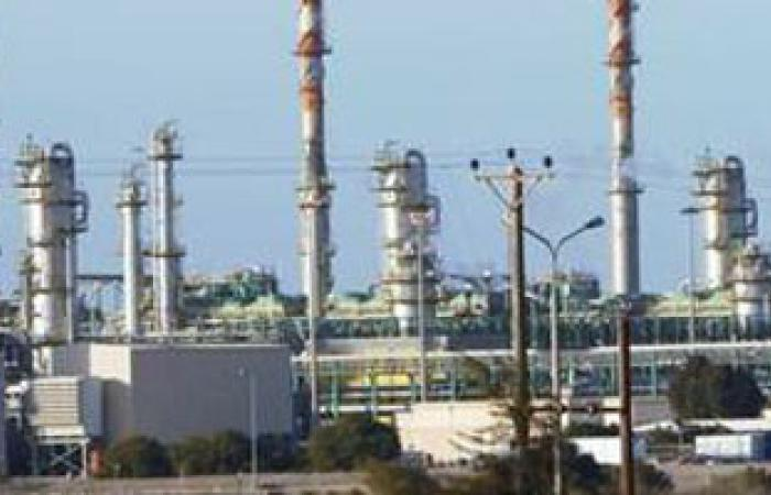 استمرار إغلاق الموانئ النفطية فى ليبيا