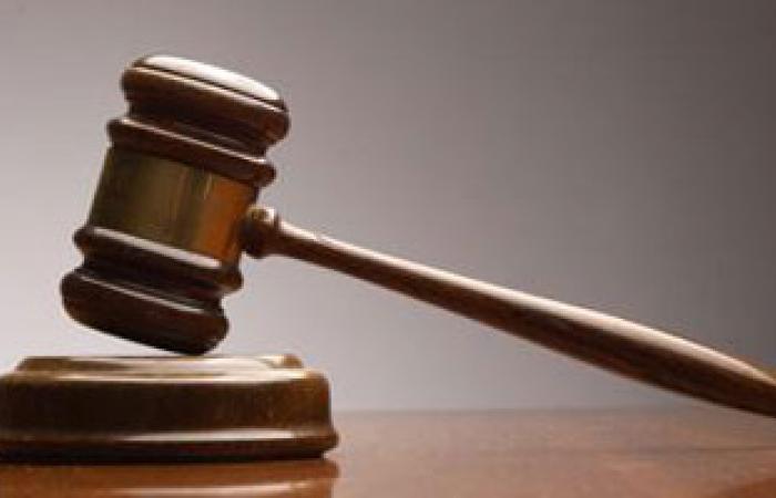 محامى متهم بأحداث الشغب بجامعة القاهرة يستأنف على قرار الكفالة