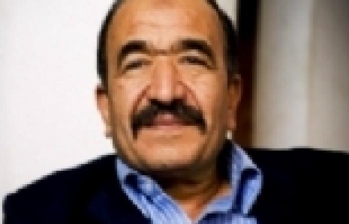 أبو عيطة: مصر ستعود إلى ريادة العالم في النقل البحري