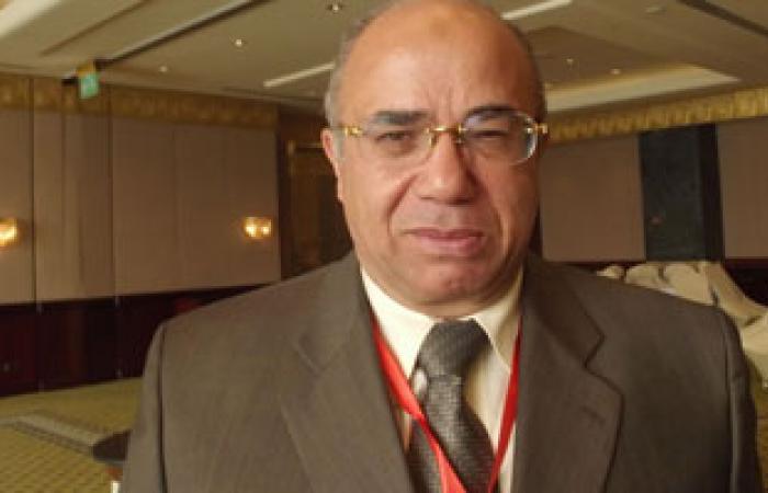 أستاذ كبد: العلاجات الجديدة لفيروسC تنهى معاناة المصريين إلى الأبد