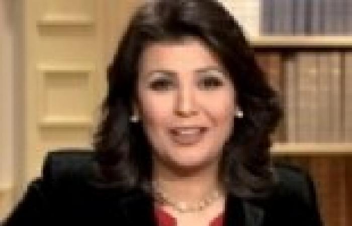 """مصادر: منى الشاذلي ستغادر """"MBC مصر"""" اعتبارا من يناير المقبل"""