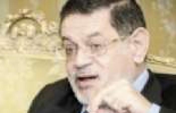 """الخرباوي والقوصي ضيفا """"مصر كل اليوم"""" على """"المحور 2"""""""