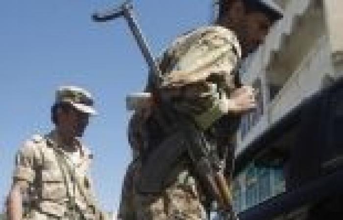 مصدر: نجاة دبلوماسي ياباني بعد طعنه أثناء محاولة لاختطافه في اليمن