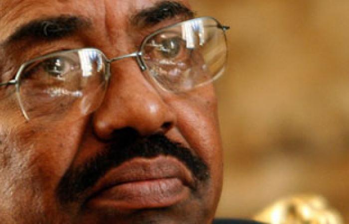 """نائب قطرى يصل """"دارفور"""" لمتابعة تنفيذ وثيقة الدوحة للسلام"""