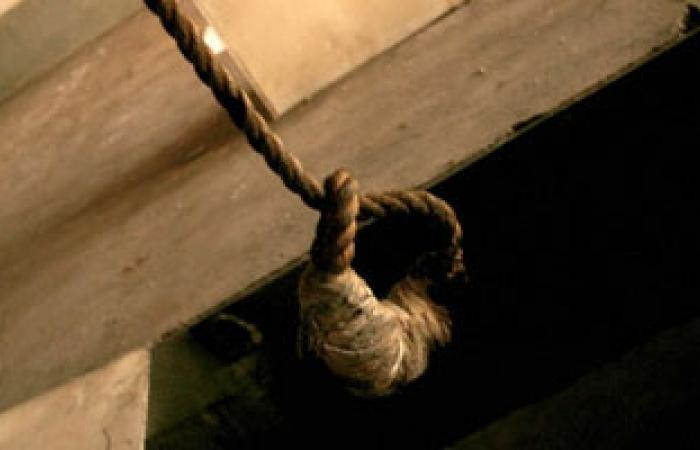 قسنطينى يدعو لإلغاء عقوبة الإعدام مع إبقائها فى حالات محددة بالجزائر