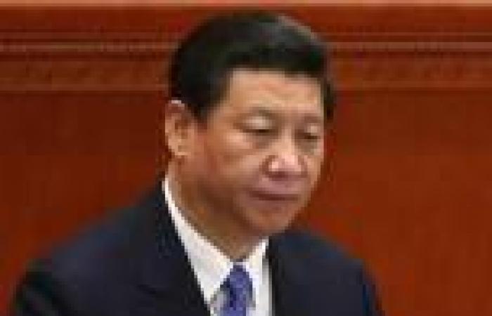 زوجة السجين الصيني الفائز بجائزة نوبل للسلام تلمح إلى إمكانية مقاضاة الشرطة