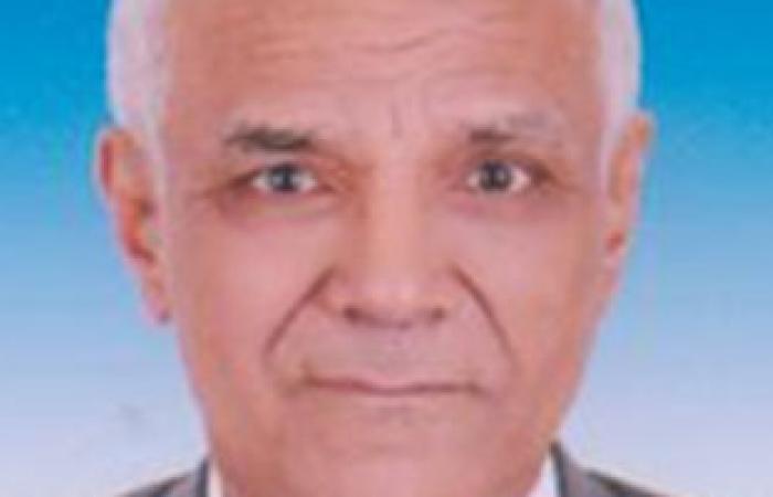 انتقال رئيس هيئة قضايا الدولة إلى المقر الجديد للهيئة بالمهندسين