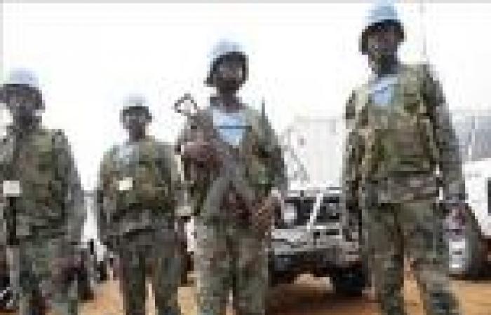 الجيش السوداني يؤكد تحقيقه «انتصارات» على المتمردين في جنوب كردفان