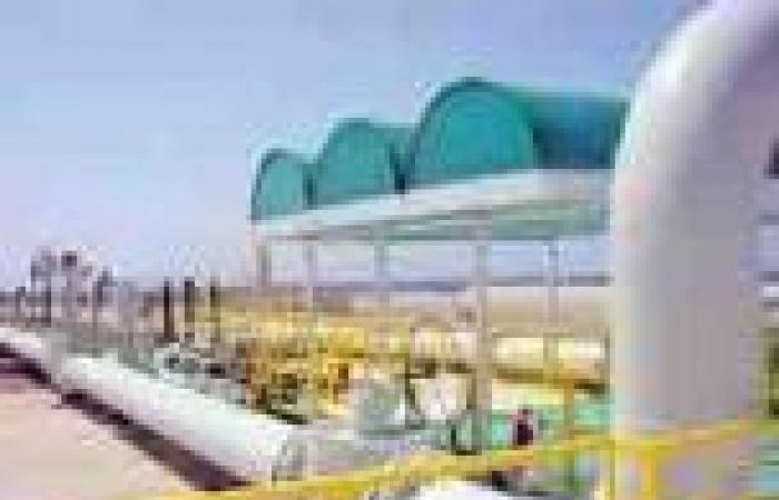 المجر تسعى للحصول على الغاز الطبيعي الإسرائيلي لإنهاء اعتمادها على روسيا