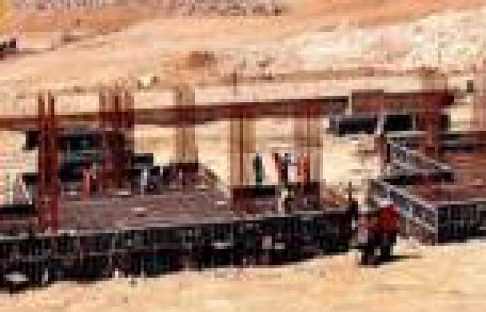 السفير السوداني بإثيوبيا: نؤيد بناء «سد النهضة» لأنه مفيد للخرطوم