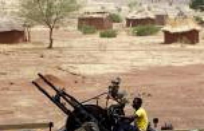 إطلاق نار كثيف في جنوب السودان.. والسفارات الأجنبية تحذر رعاياها