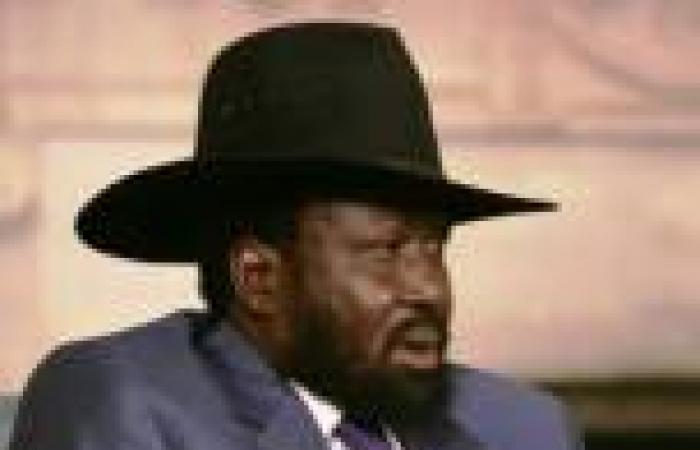 أنباء عن فشل انقلاب عسكري للإطاحة بحكومة جنوب السودان