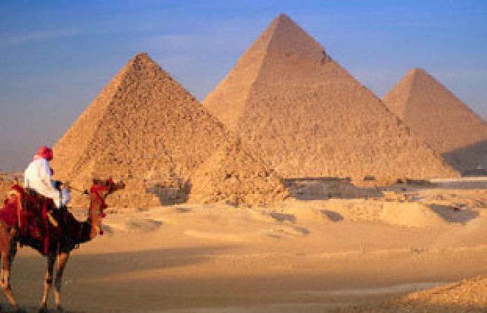 """""""اتصالات"""" تتيح البث المباشر للمناطق السياحية والأثرية للعالم"""