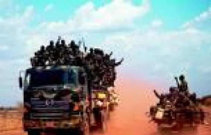 «الأناضول»: انقطاع بث الإذاعة الرسمية بجنوب السودان بعد محاولة الانقلاب