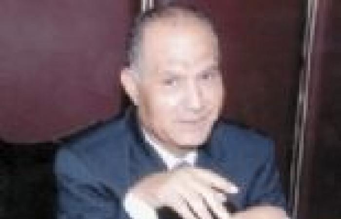 عبدالرحمن رشاد رئيس قطاع الإذاعة: نعانى من بعض المسئولين قصيرى النظر