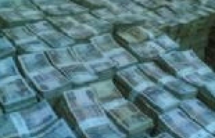 الإخوان يطلقون حملات لجمع العملة المعدنية لضرب الاقتصاد