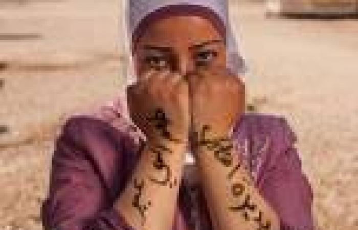 الأردن: لم نعد قادرين على حمل عبء اللاجئين السوريين «بمفردنا»