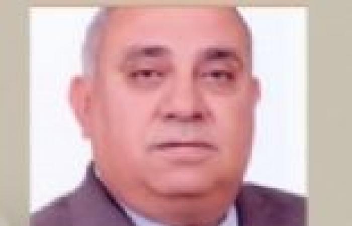 رئيس جهاز شؤون البيئة يشارك في الاجتماع الـ18 حول اتفاقية البيئة الساحلية بالمغرب