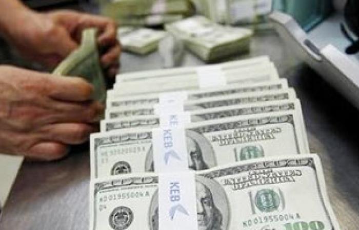 اتحاد عمال العرب يتوقع وصول حجم التبادل التجارى إلى 70 مليار دولار