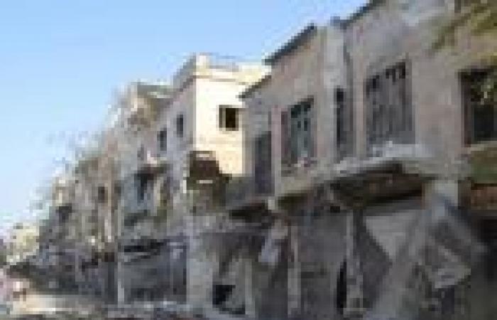 صحيفة تركية: أنقرة زودت مقاتلي المعارضة السورية بـ47 طنًّا من الأسلحة