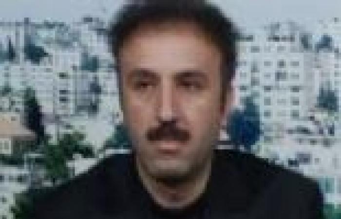 """أحمد عساف: """"حماس"""" استغلت معاناة سكان غزة خلال الطقس السيئ سياسيا"""