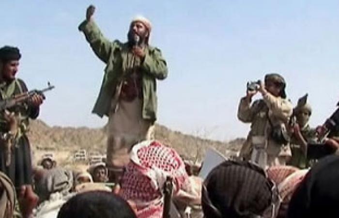 مسئولون أمريكيون قد يقابلون مقاتلين إسلاميين سوريين
