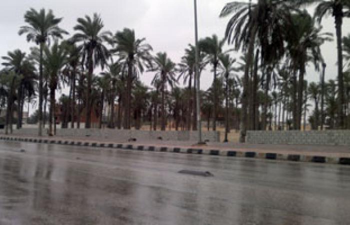"""""""كهرباء فلسطين"""": 14 مليون دولار الخسائر الأولية نتيجة سقوط الأمطار"""