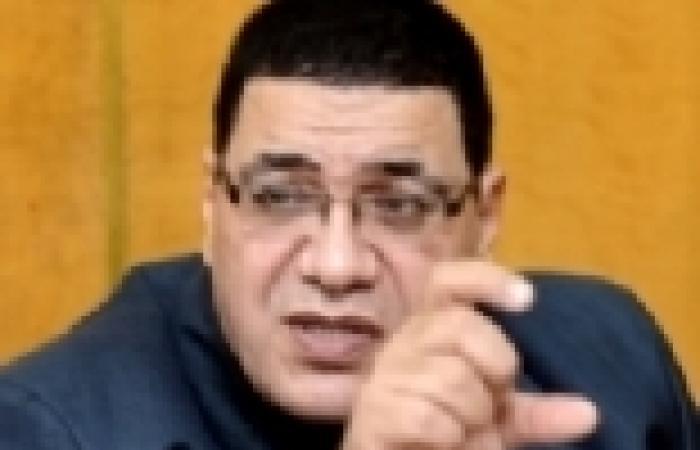 """الطب الشرعي: 627 قتيلًا في فض """"رابعة"""" و 21 بـ""""النهضة"""""""