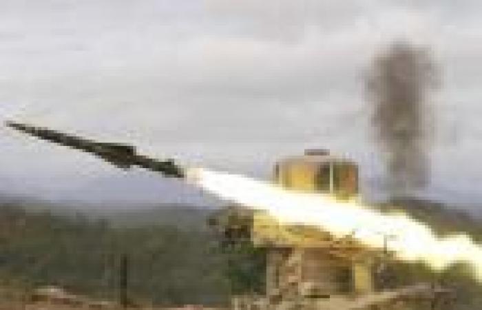 البيت الأبيض يوافق على زيادة صادرات الأسلحة الأمريكية لدول الخليج
