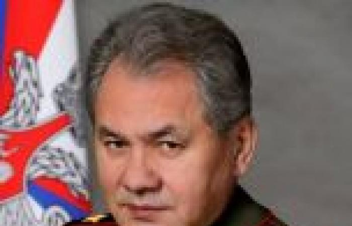 روسيا تؤكد نشر صواريخ في غرب البلاد رغم قلق الدول المجاورة