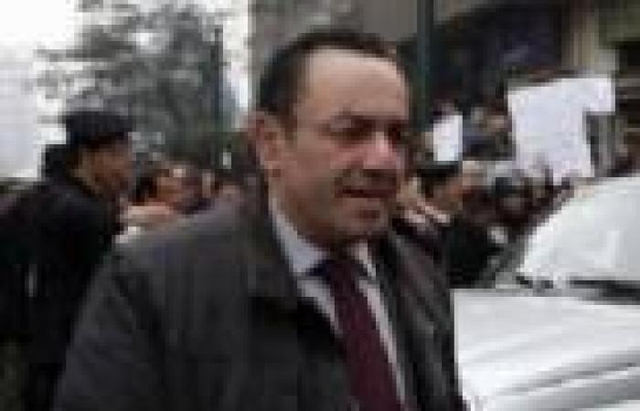 """عمرو الشوبكي: النظام الانتخابي الأمثل """"ثلثان فردي وثلث قوائم"""""""