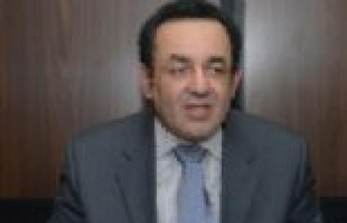 الشوبكي: إقرار الدستور قبل انتخابات البرلمان والرئاسة تدارك لأخطاء الماضي