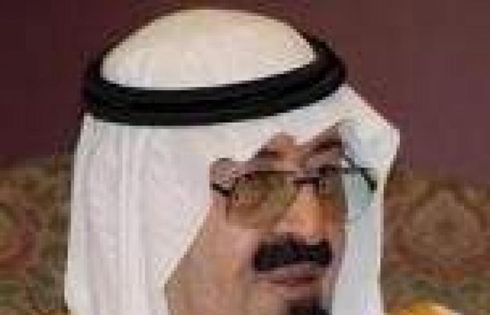 السعودية تقر أول قانون لـ«جرائم الإرهاب وتمويله»