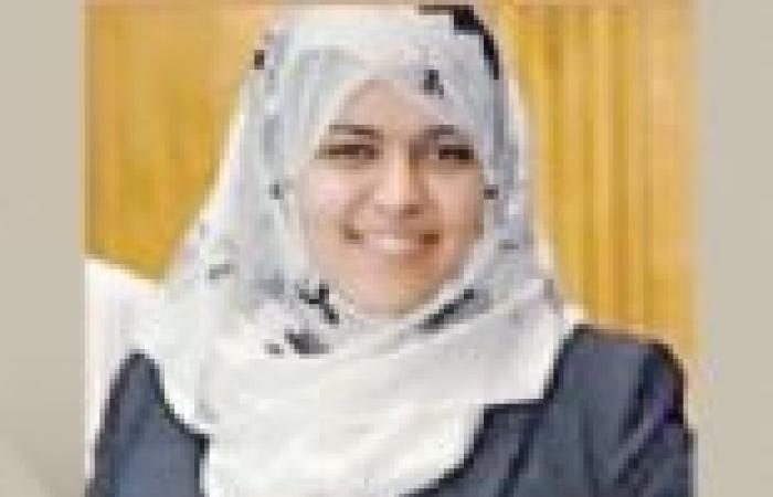 «المنظمات الإخوانية» تستعد بـ5 آلاف مراقب