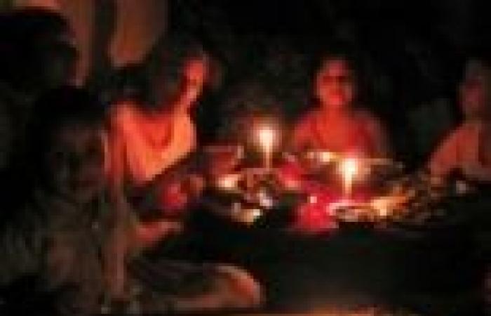إجراءات حكومية مبكرة لتجنب أزمة «انقطاع الكهرباء» فى صيف 2014