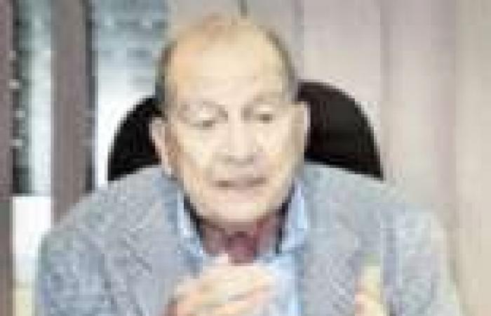أحزاب «الإنقاذ» تخطط للإطاحة بـ«الإخوان» من النقابات المهنية